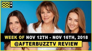 MV Autumn in My Heart  II Prayer Jung II Young