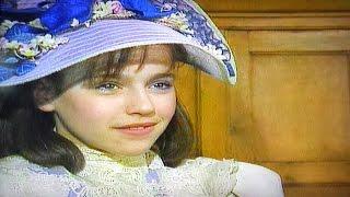 A Little Princess 22 Film