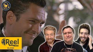 Michael Madsen Tells Incredible Stories From Quentin Tarantinos Reservoir Dogs  ReelBlend 117
