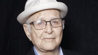 Norman Lear probes housing discrimination in America Divided